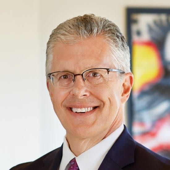 Christopher A. Holecek