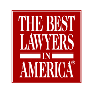 Congratulations-to-Our-Team-for-Being-Named-to-the-2021-Best-Lawyers-List